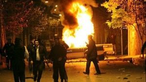 بن بست رژیم آخوندی و انفجار جامعه