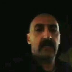 """داستان  برگشت آریاسب باوند، """"دبیرکل حزب اتحاد شورای استانی"""" به ايران"""