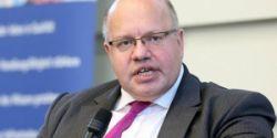 وزیر اقتصاد آلمان: دولت هیچ راهی قانونی برای محافظت از شرکتهای آلمانی در برابر تصمیمات دولت آمریکا  ندارد.